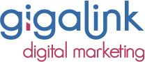 gigalink digital marketing
